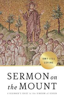 Sermon on the Mount.jpg