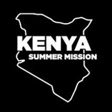 Kenya Missions logo.jpg