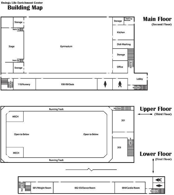 OLEC Building Map.jpg