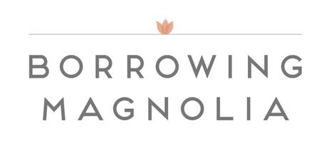 Borrowing Magnolia