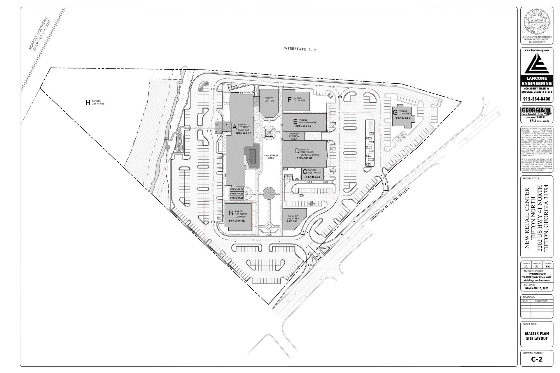 Tifton North Site Map 11.10.2020.jpg
