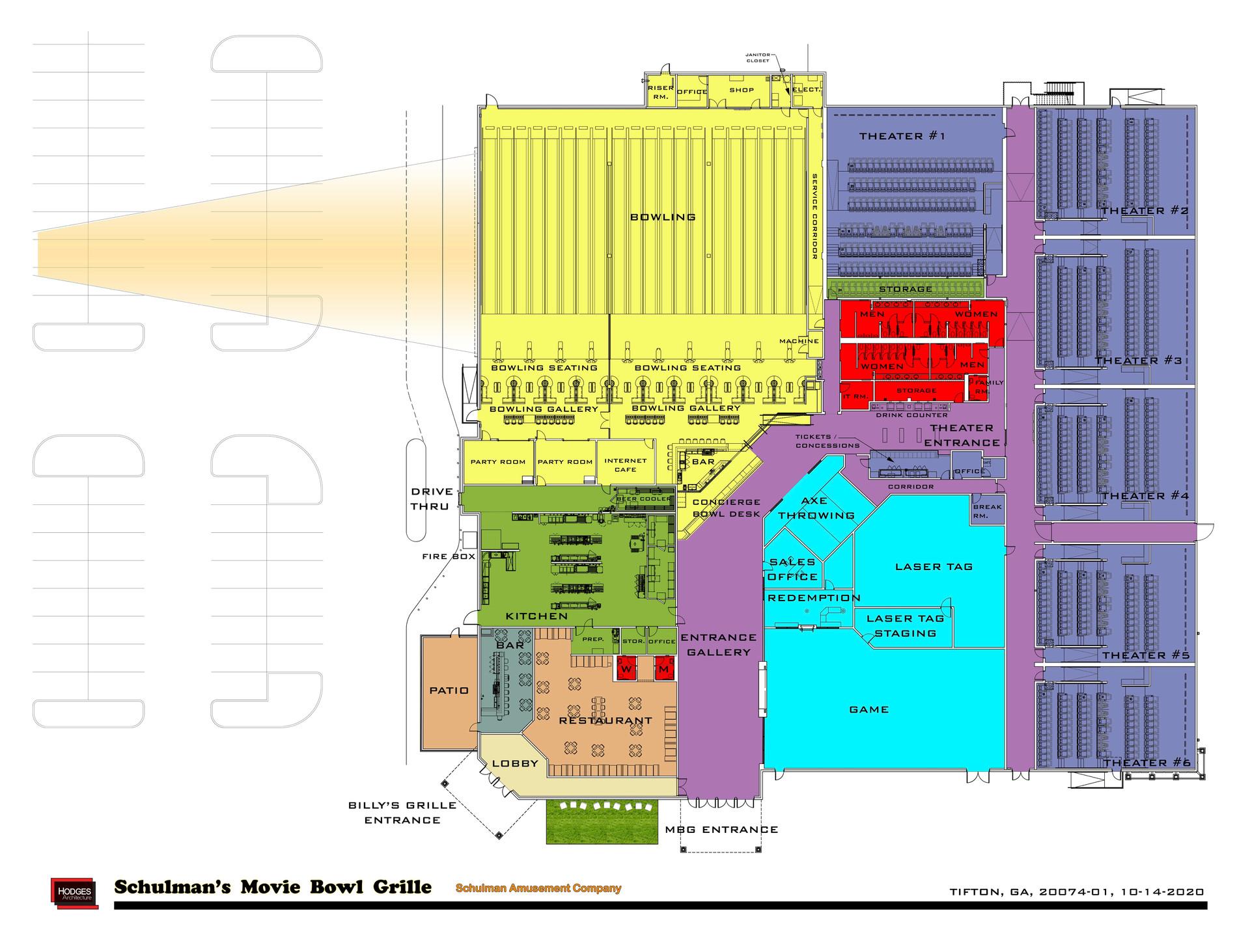 MBG-GA-Floorplan11-10-14-2020.jpg