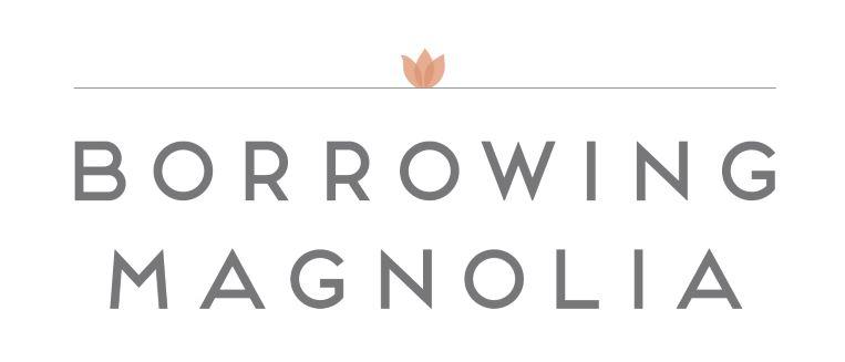 Borrowing Magnolia, LLC