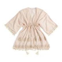 Larisa Kimono