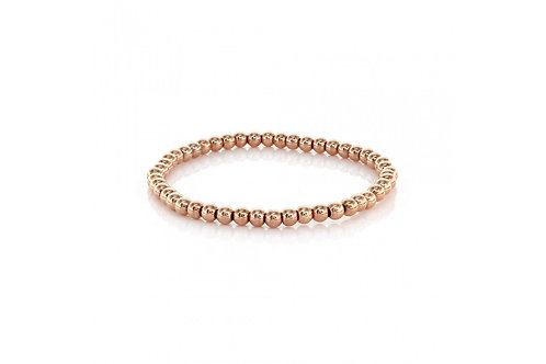 Small Ball Bracelet