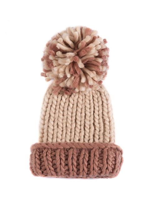 Mairena Hat
