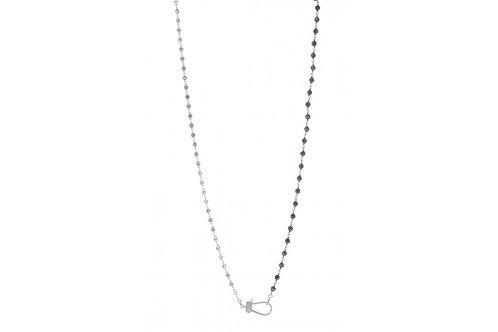 Charm Holder Necklace 20