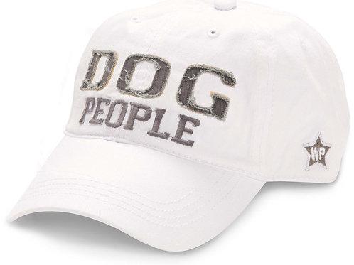 Dog People Hat