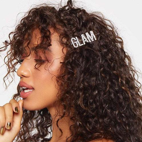 Glam Bobby Pin