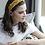 Thumbnail: Chunky Braided Headband