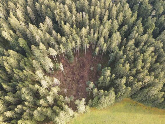 Aerial Bern.jpg