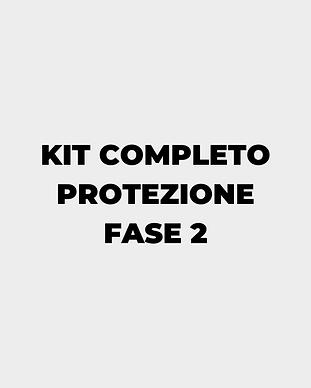KIT COMPLETO PROTEZIONE FASE 2 (2).png