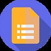 google-application.png
