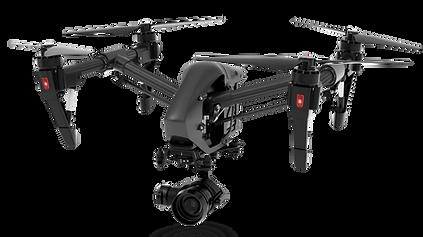 4 K Drone