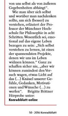 7-BV_Konradsblatt_2.jpg