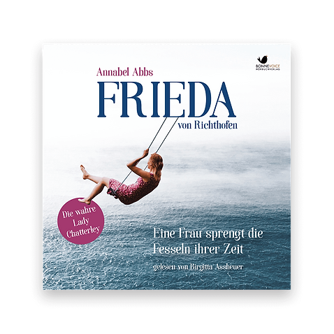 Cover_Frieda_BonneVoice.png