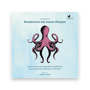 Cover_Rendezvous-mit-einem-Oktopus_Sy-Mo