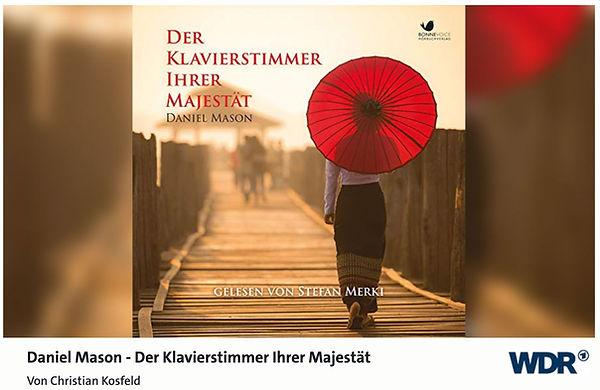 WDR-Beitrag-Klavierstimmer.jpg