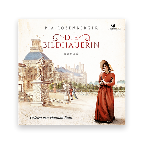 Cover_Die-Bildhauerin_BonneVoice.png
