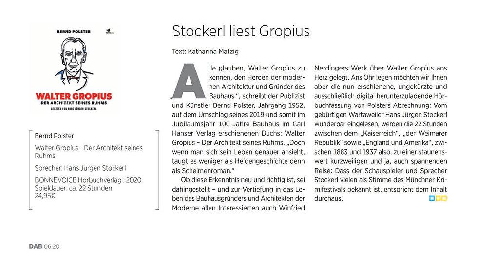 Gropius-Presse.jpg