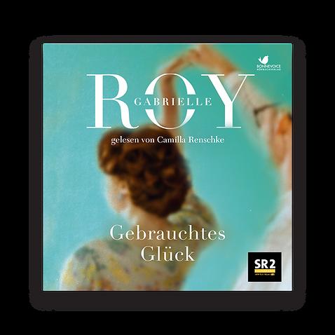 Cover_ROY_BonneVoice.png