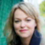 Lisa Wagner