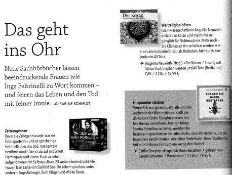3-BV_Brsenblatt.jpg