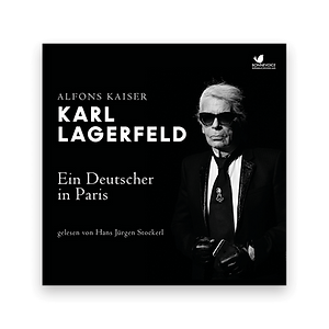 Cover_Karl-Lagerfeld_BonneVoice.png
