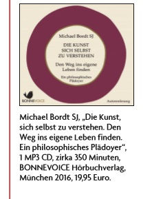 6-BV_Konradsblatt_3.jpg