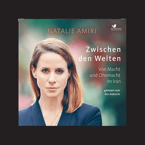 Cover_Zwischen-den-Natalie-Amiri_BonneVo