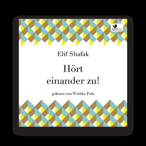 Cover_Shafak_BonneVoice.png