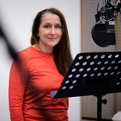 Barbara Phillip