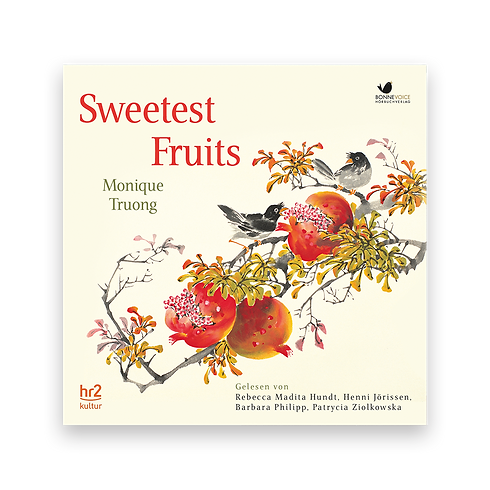 Cover_Sweetest-Fruits_Monique-Troung_Bon