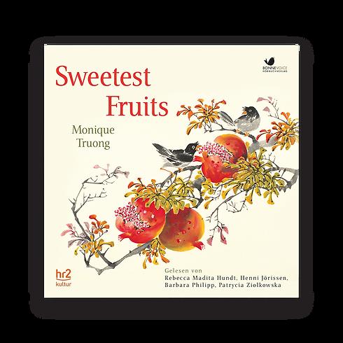Cover_Sweetest-Fruits_Monique-Troung_Bon