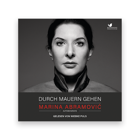 Cover_Durch-Mauern-gehen_Marina-Abramovi