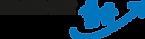 2018_HORIZONT_Logo_transparent.png