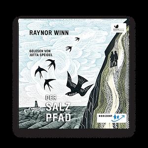Cover_Salzpfad_Raynor-Winn_BonneVoice.pn