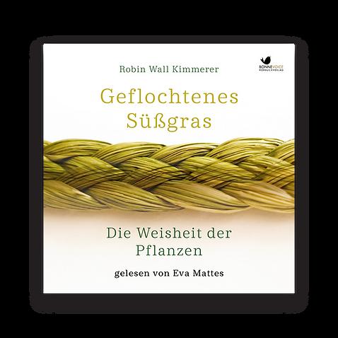 Cover_Süßgras_BonneVoice.png