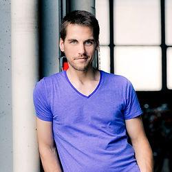 Matthias Ransberger
