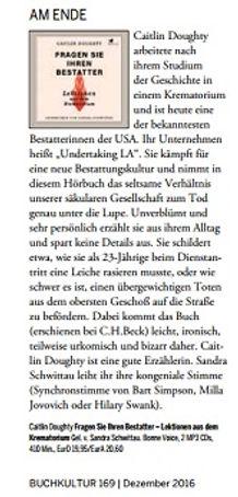 4-BV_Buchkultur.jpg