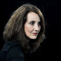 Birgitta Assheuer
