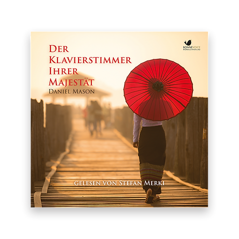 Cover_Piano-Tuner_Daniel-Mason_BonneVoic