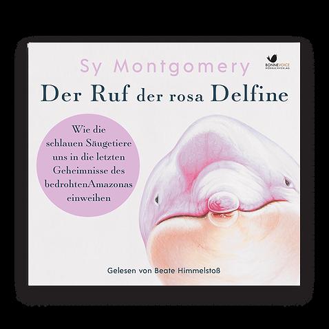 Cover_Der-Ruf-der-rosa-Delfine_BonneVoic