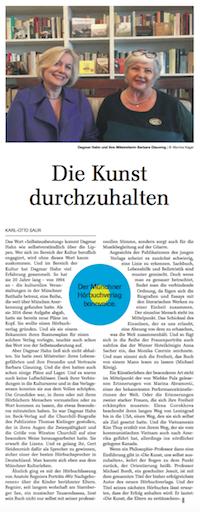 1-BV_MuenchnerFeuilleton_2.png
