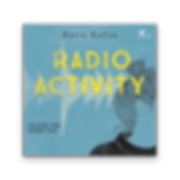 Cover_Radio-Activity_Karin-Kalisa_BonneV