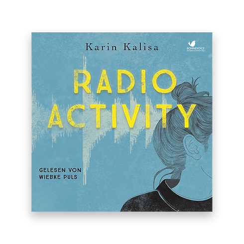 Cover_Radio-Activity_Karin-Kalisa_BonneV