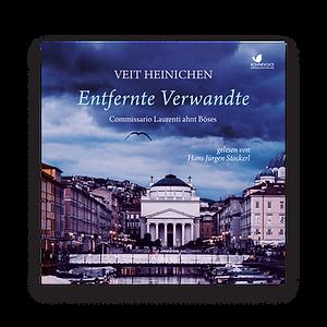 Cover_Entferne-Verwandte.png