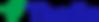 600px-Thalia_Logo_10.2019.svg.png