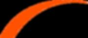 flecha-logo.png