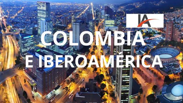 gran_encuentro_iberoamericano_de_interio